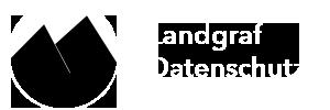 Landgraf Datenschutz